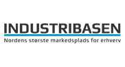 Industribasen