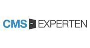 CMS Experten
