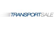 Transportsale