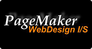 Page Maker