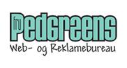Petgreens