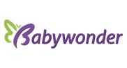 Babywonder